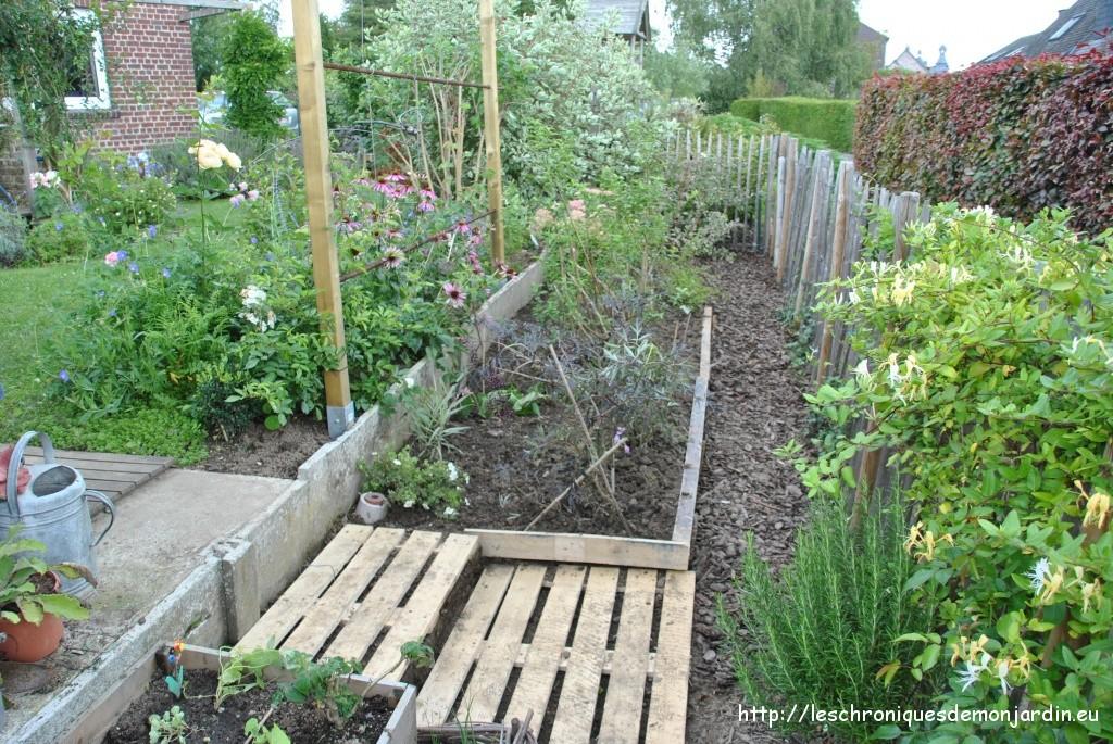 119 restaurant jardin des plantes toulouse jardin des for Restaurant jardin des plantes paris