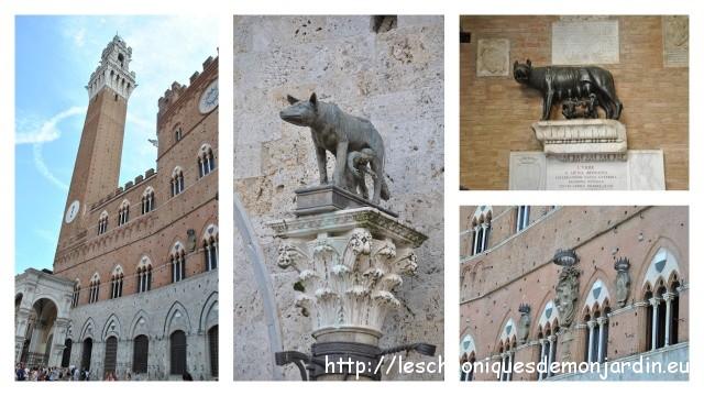 Toscane 2014-08-156